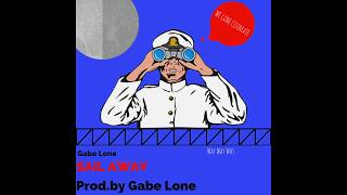 Gabe Lone - Sail Away