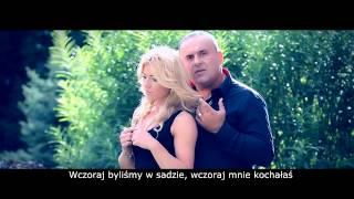 MIRAGE -  Biła rosa (2014) teledysk