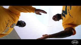A$AP Ferg - Plain Jane (Music Video) [PROMO]