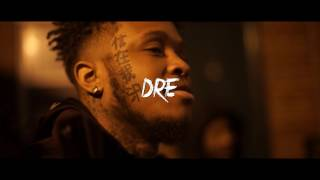 Dre$ - There He Go (Freestyle Video) | Shot By @DopeDistrictPro