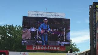 "Cody Johnson - ""Me and My Kind"""