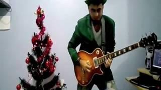 então é  natal instrumental,happy  Christmas
