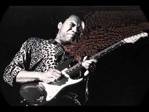 robert-cray-sleeping-in-the-ground-slaggitarist