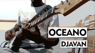 Oceano - Djavan | Guitarra FingerStyle