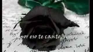 Fernando y Juan Carlos: No te quiero olvidar