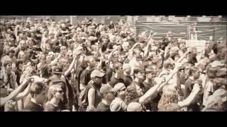 SEBASTIEN - Lamb Of God (feat. Tony Martin)