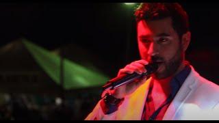 Angel Toro - Me Engañaste (Video Oficial)