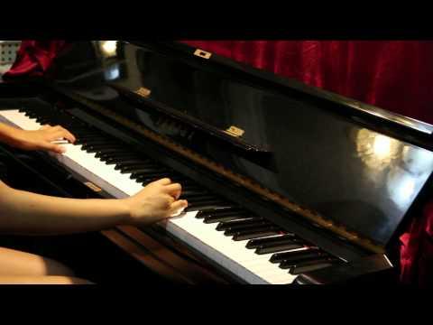 m83-wait-piano-cover-rina-piano