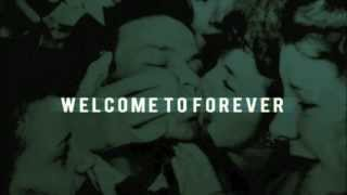Logic - BALLIN (ft. Castro) (Official Welcome to Forever) HD