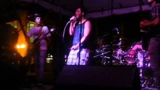 Luna Roja Limón & Sal Reggae