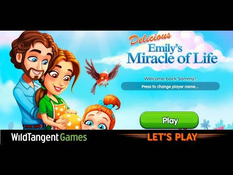 delicious emilys miracle of life download full version