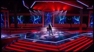 Emil Habibovic - Ljubav to je - PB - (TV Grand 22.11.2016.)