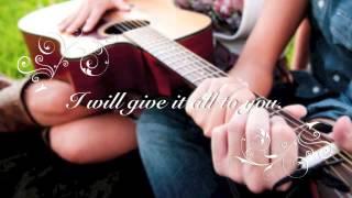 Dear True Love by Sleeping At Last (w/ lyrics)