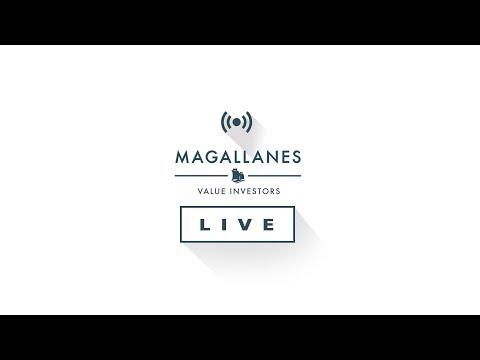 III Conferencia Anual Magallanes Value Investors
