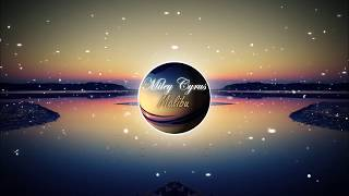 Miley Cyrus - Malibu (Dariean Remix)