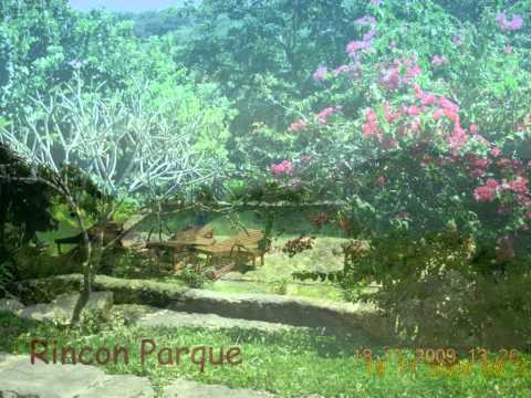 Costa Rica.wmv