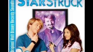 Sterling Knight - Starstruck (OST Starstruck)