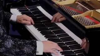 "Smoke Gets In Your Eyes, MP3 download www.jonengland.com Jon England, the ""Velvet Piano"" player"