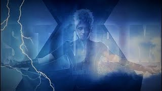 X-Men: The Power of the Storm