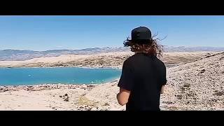 DVBBS  & Borgeous - Hurricane (Video Official)