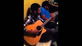 Christian (El Plebe) Rodriguez - Popurri De Corridos