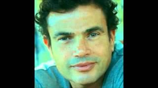 Amr Diab - Ayesh Maak