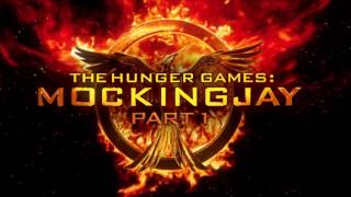 The Hanging Tree - Hunger Games OST Mockingjay | Cover
