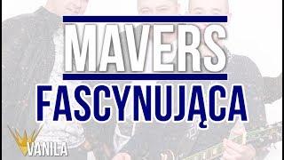 Mavers - Fascynująca (Oficjalny audiotrack)
