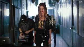Do It Like A Dude - Jessie J ( Monika Lewczuk Cover)