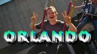 ANDY BOAY ORLANDO PROMO VIDEO W/ SOUTHERN NIGHT AND CHOPPERS OUT