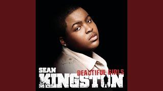 Beautiful Girls (Radio Disney Version)
