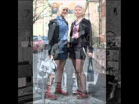 laurel-aitken-skinhead-supermauro147
