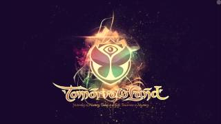 Yves V Vs. Dimitri Vangelis & Wyman w/ Lost Frequencies - Daylight Reality Full song