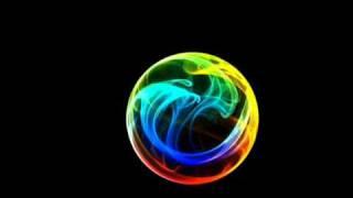 Enrique Iglesias Heartbeat DUBSTEP (crisp) remix Dj dillbar