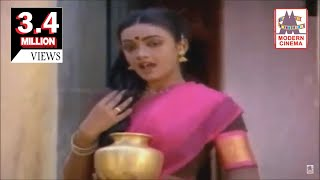 Then Pazhani Aandavane hd video song download [1988] | Shenbagame shenbagame | Ramarajan, Shantipriya, Ilaiyaraaja, Gangai Amaran