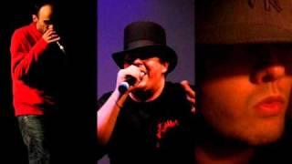 Mundo Segundo (Dealema) feat Dr.Caligari & Doncesão - Reflectindo