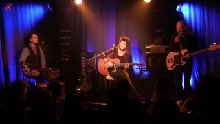 Soria chanson - Concert