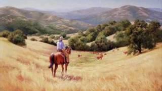 O. Havelka: Je na západ cesta dlouhá