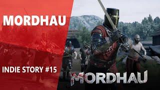 Vidéo-Test : Indie Story #15 : MORDHAU | TEST