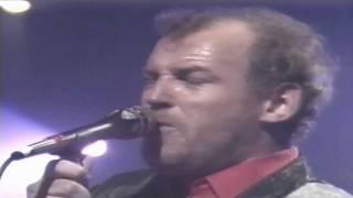 Joe Cocker, James Brown - I'll Go Crazy (LIVE in Detroit) HD