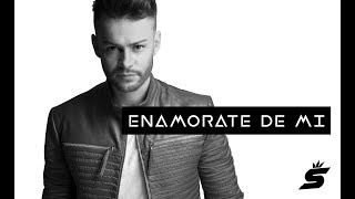 Enamórate De Mi (Official Lyric Video)