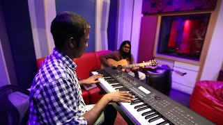 ONE desire - An Unplugged Gospel Album By Stephen Jebakumar
