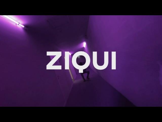 Ziqui x Ce soir x Prod. Jeje  Almeida (CLIP)