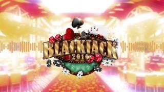Blackjack 2016 - HEUX (ÅRETS KONSEPTLÅT)