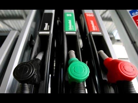 Глоби за над 1 млн. лв. са съставени на бензиностанции от началото на годината