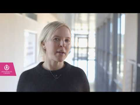 Hälsa och ledarskap i arbetslivet, kurs på Högskolan i Borås, 7,5 hp, 25%, HT 2018