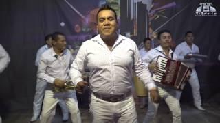 Grupo El Gran Reventón - Prometiste (Videoclip Oficial)