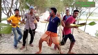 Bangla New Hit Dj Song || Bangla Funny Videos Hd 2018 || Ms Live Media