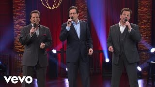 The Booth Brothers - In The Sweet By And By (Live)