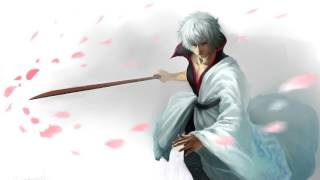 Nightcore - Gintama Opening - Pray